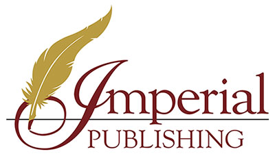 imperial-publishing